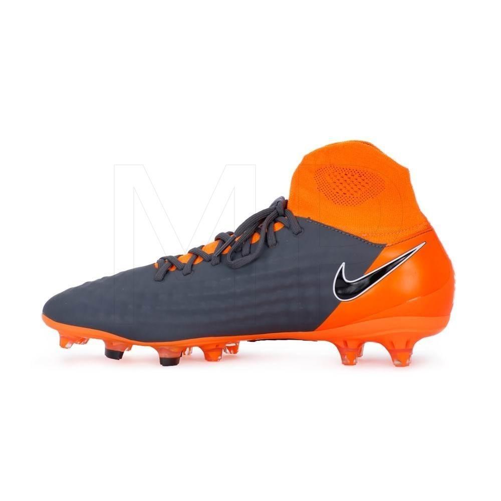 98c3027439ed5 Zapatos Fútbol Nike Magista Obra 2 Pro   Rincón Del Fútbol ...