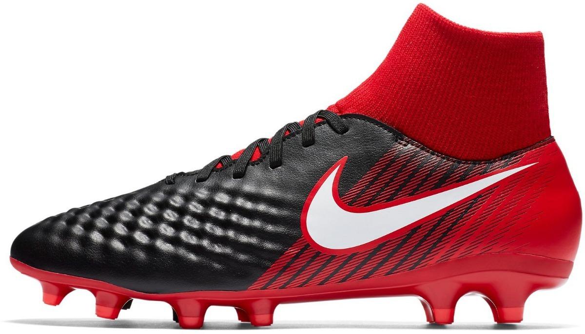 Zapatos Df Onda Magista Fútbol Nike Ii Rincón Del rdQoeWBCx
