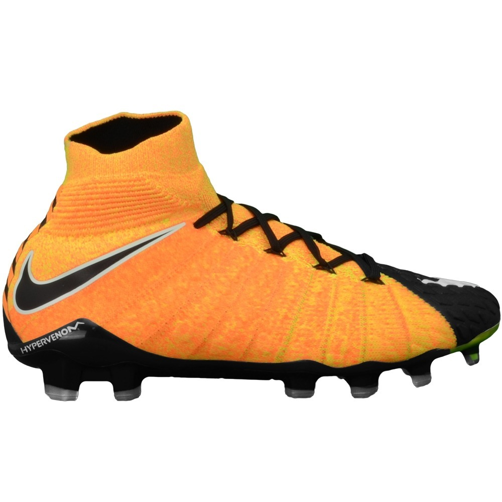 zapatos fútbol nike hypervenom phantom   rincón del fútbol. Cargando zoom. a491756032279