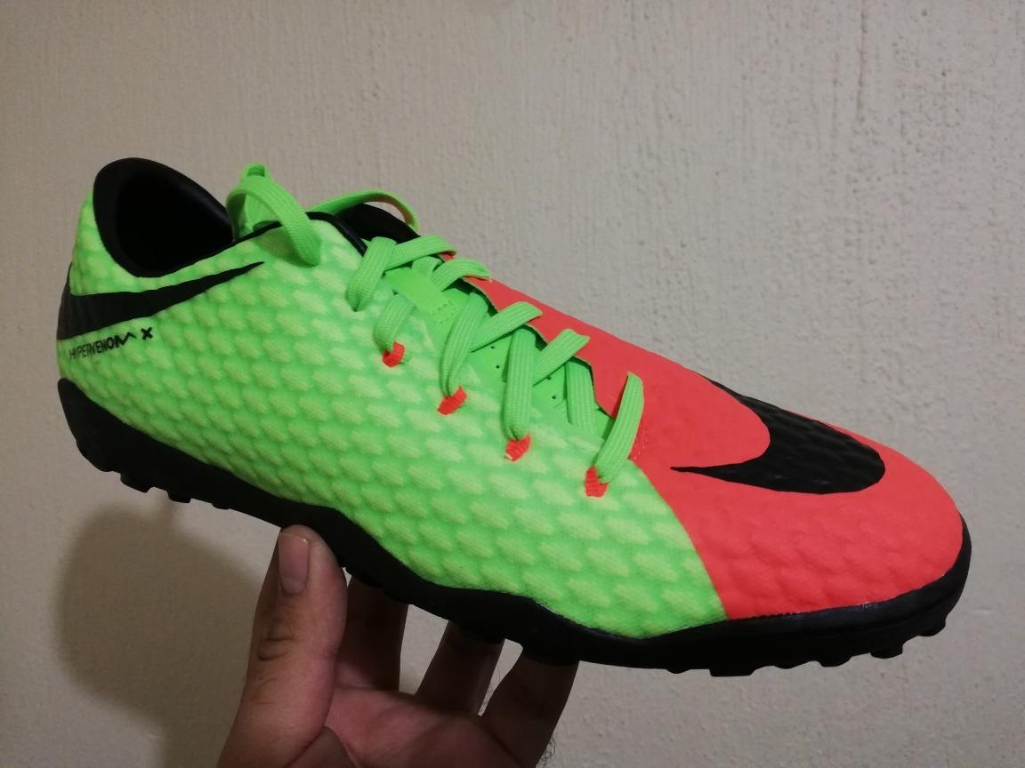 0282bf7a30 ... coupon code for zapatos futbol nike hypervenom phelon. cargando zoom.  acc77 ...