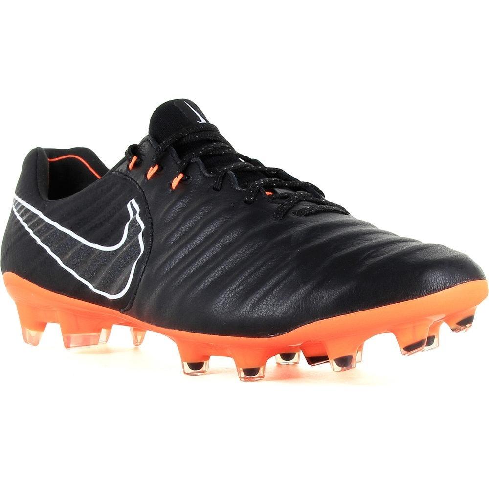 b01129a1c44 zapatos fútbol nike legend 7 elite fg   rincón del fútbol. Cargando zoom.