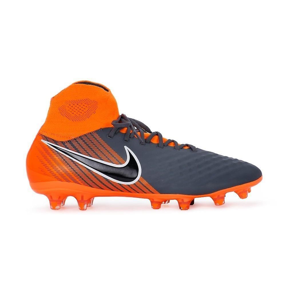 best website c888d d90ed zapatos fútbol nike magista obra 2 pro   rincón del fútbol. Cargando zoom.