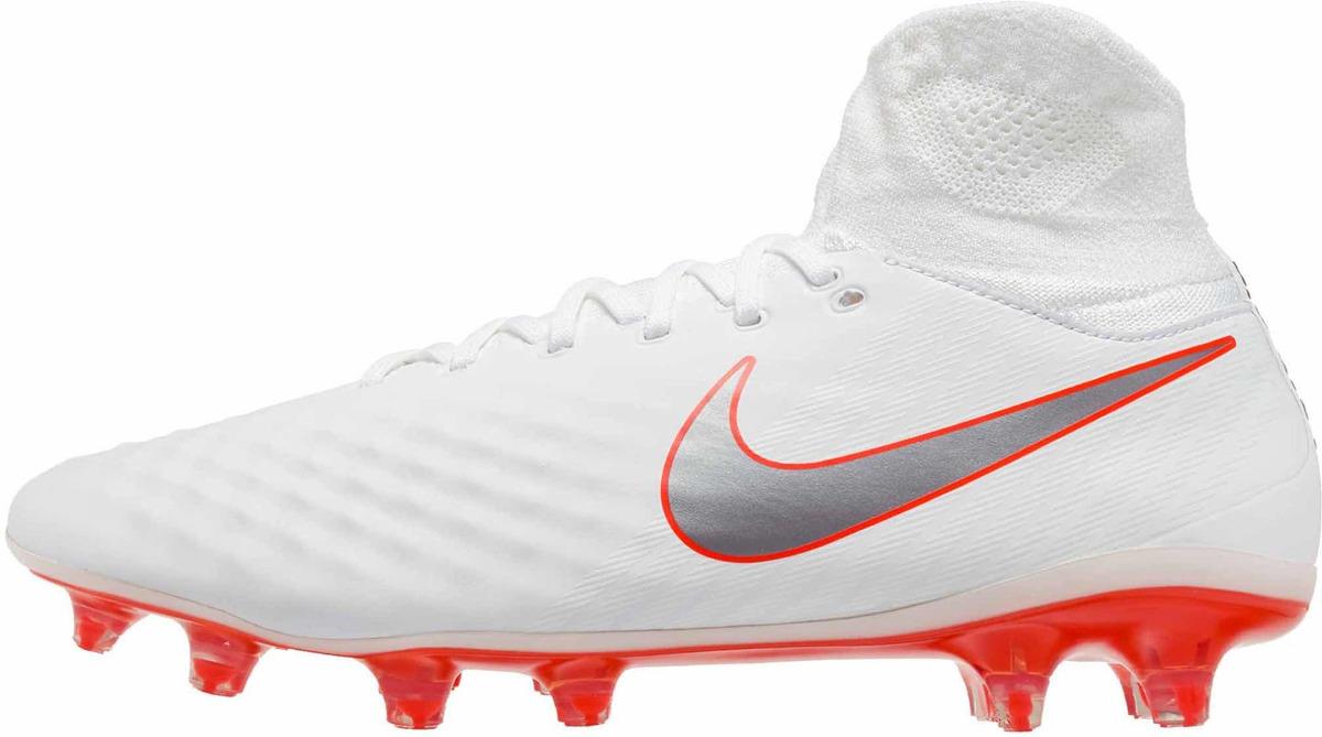 6d3479428b60c zapatos fútbol nike magista obra pro ii   rincón del fútbol. Cargando zoom.