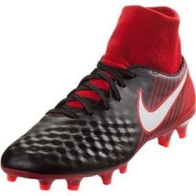 3e4fb3fab7390 Zapatos de Fútbol Nike en Mercado Libre Chile