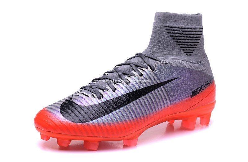 93e8608999700 zapatos fútbol nike mercurial superfly v   rincón del futbol. Cargando zoom.
