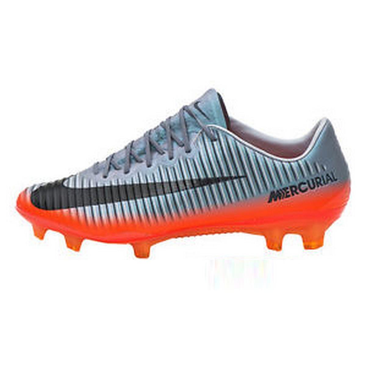 99b2d8841fe0d Zapatos fútbol nike mercurial vapor xi rincón del fútbol cargando zoom jpg  1200x1200 Zapatos de futbol