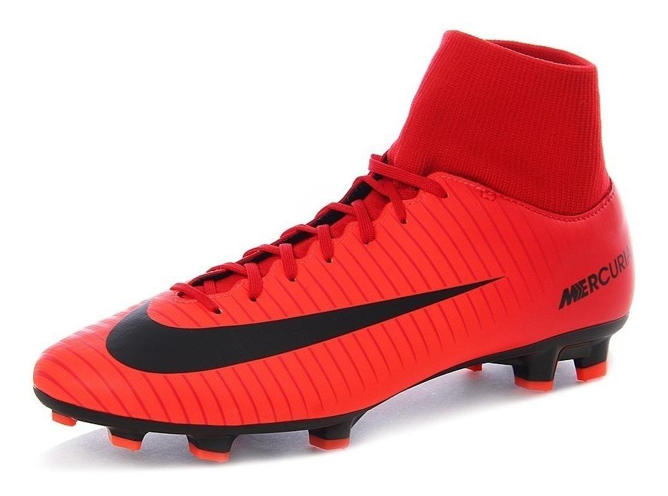 nike chile zapatillas de futbol