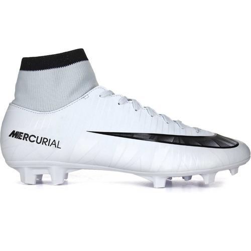 zapatos fútbol nike mercurial victory vi cr7 fg 903605-401