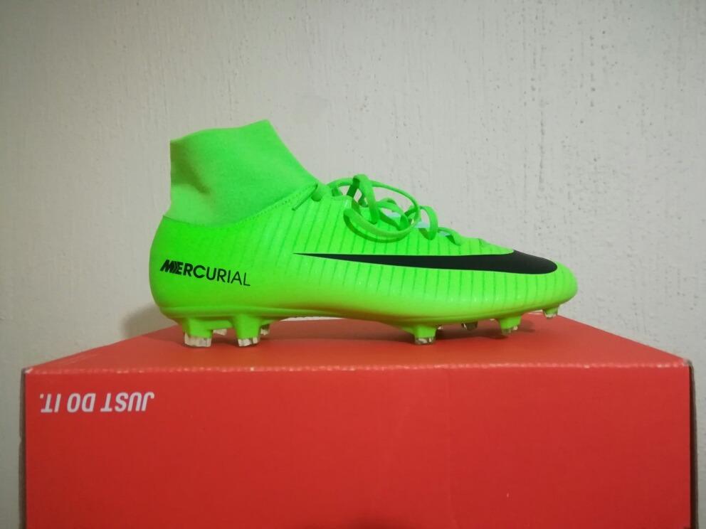 Fg Victory Vi Futbol Mercurial Nike Df Zapatos ZukiOPTX