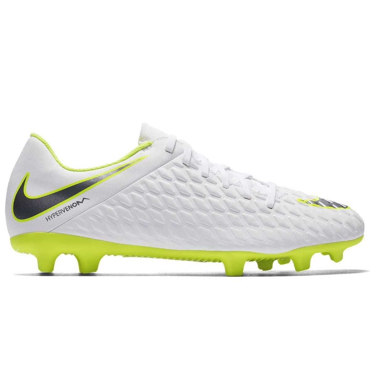 zapatos fútbol nike phantom 3 club fg   rincón del fútbol. Cargando zoom. bbd2248407f22