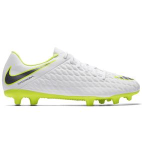 26199299df29d Zapatos Futbol Total 90 - Zapatos de Fútbol Nike Hombre en Mercado Libre  Chile
