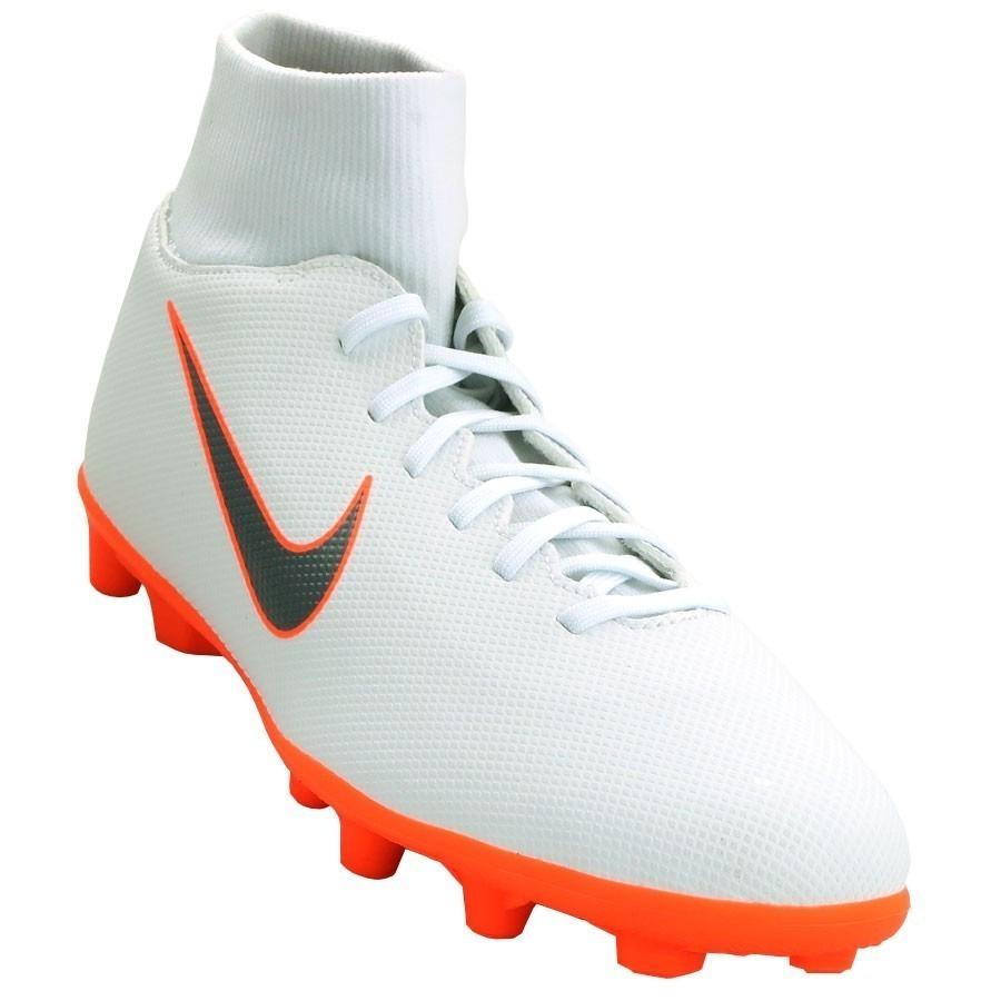 2e8077b36d0c2 Zapatos Fútbol Nike Superfly 6 Club Mg   Rincón Del Fútbol ...