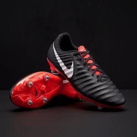 Tiempo Mixtos Futbol 7 Legend Nike Natural Zapatos Cuero y7mIgYbfv6