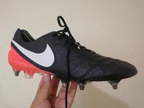 zapatos de football nike