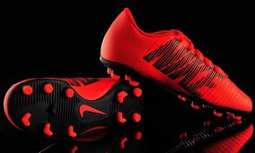 2eaf08bf75280 Zapatos Rockford Rocky Nuevos en Mercado Libre Chile