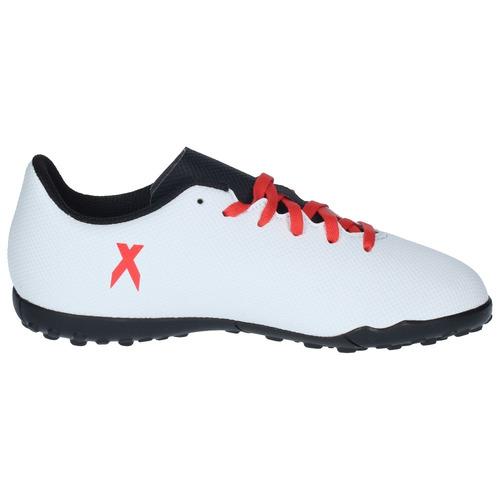 zapatos fútbol niños adidas x tango 17 4 tf-1258