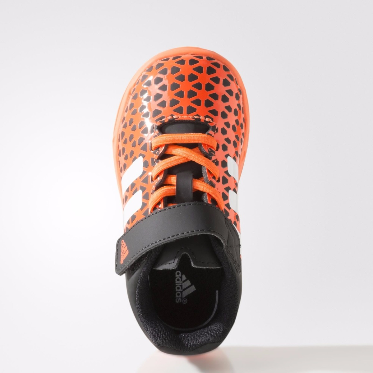 5ab6166e49f17 zapatos futbol pasto fb ace sintetico niño adidas b23751. Cargando zoom.