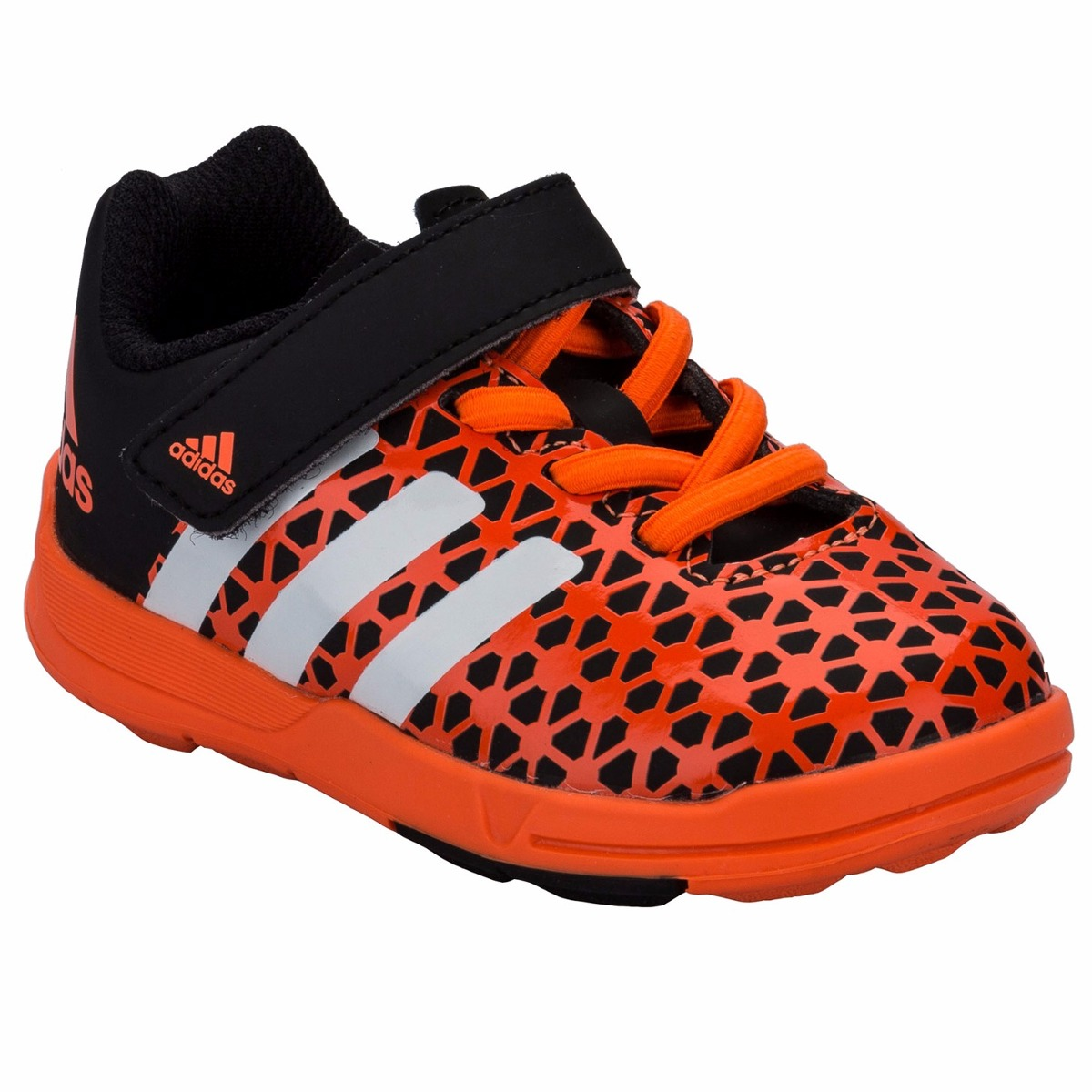 499 Fb Sintetico Niño Futbol Pasto B23751 00 Adidas Ace Zapatos 7816qx