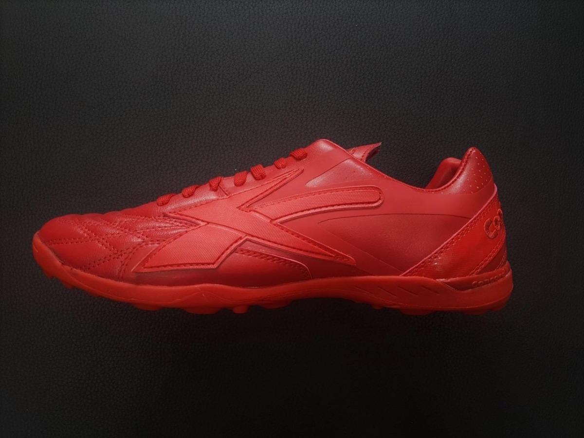 Vender uno igual · zapatos futbol pasto sintetico s160 turf multitaco. Cargando  zoom. a937c607b3651