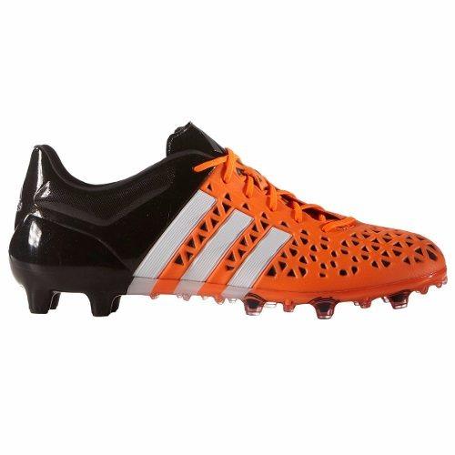 751fd8244f654 Fg Adidas S83209 1 Profesionales Ag 15 Futbol X Zapatos qZXw4X ...