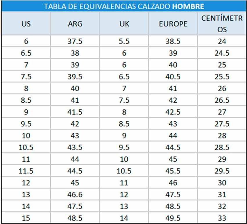 Zapatos Futbol Puma Evopower Vigor 2 Fg Grafic No. 10445102 ... 207ba4819b7d3