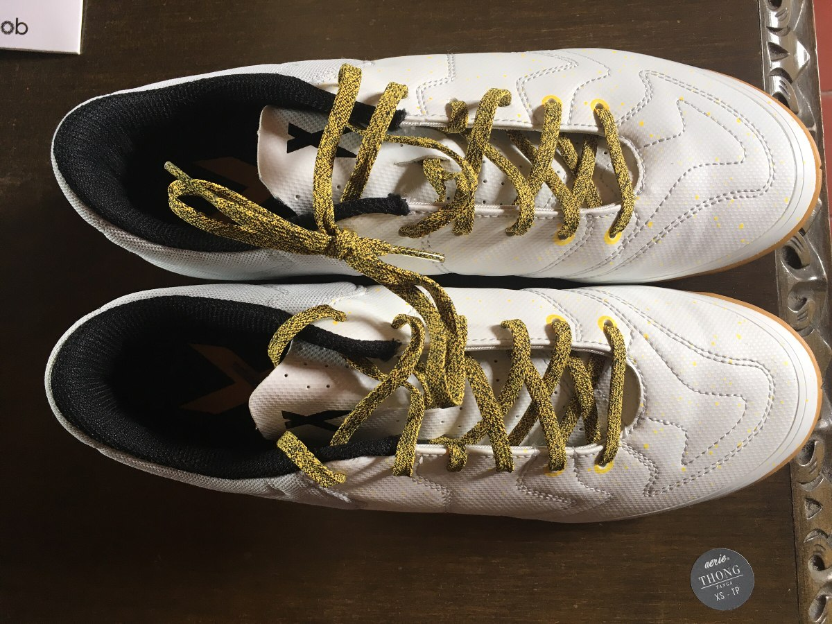 Libre Adidas Fútbol En X 50 Bs7 Zapatos Sala Mercado 0nN8mw