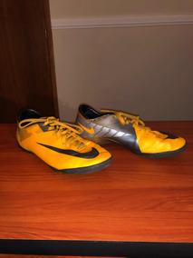 Nike Hombre Naranja Zapatos En Seychelles Zulia Deportivos 0O8Pnkw