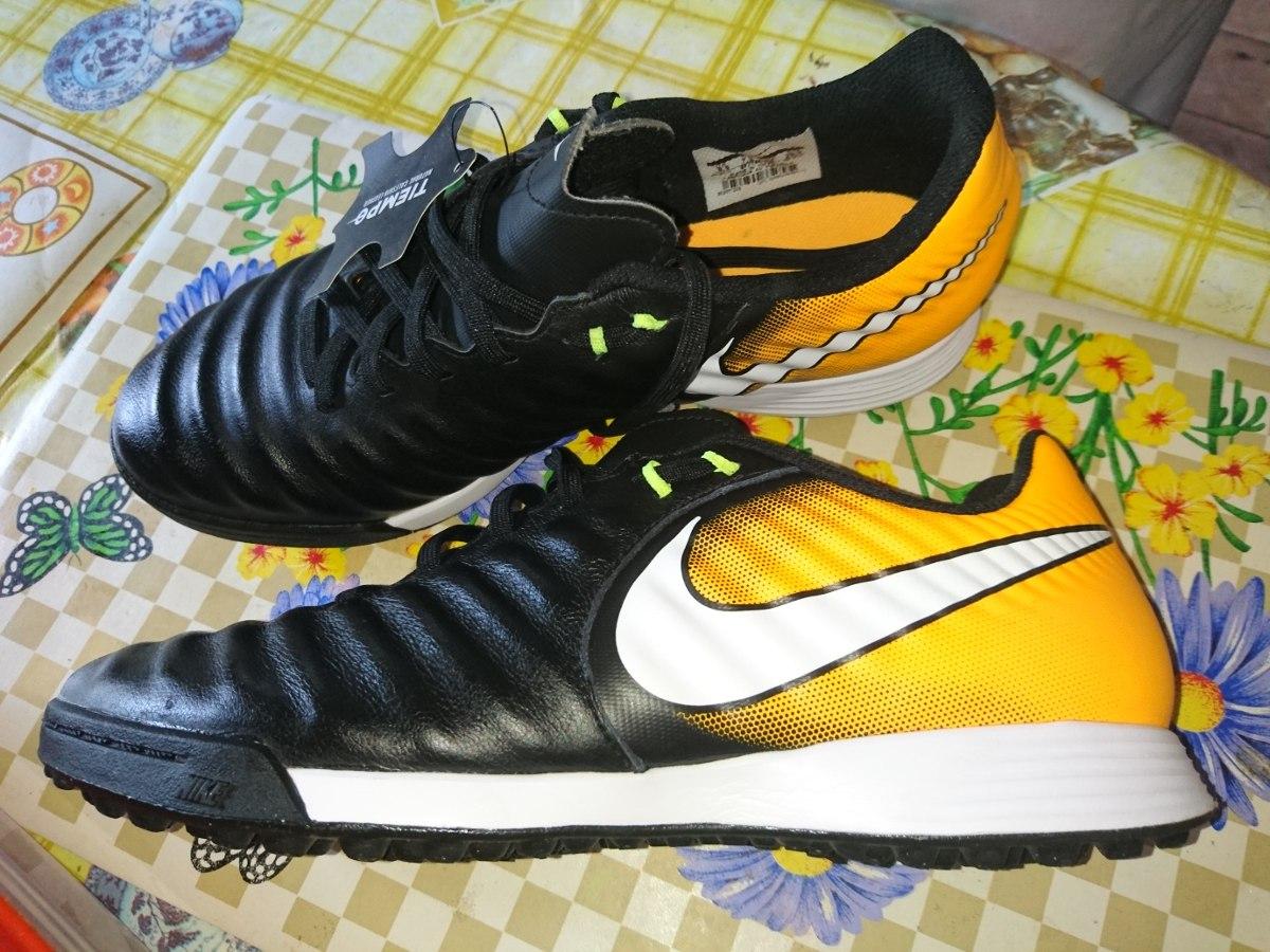 100 U Sala Mercado s En X Pupillos Zapatos 00 Libre Futbol Tiempo Nike  84x5YPRqw f9efbcbaacdf4