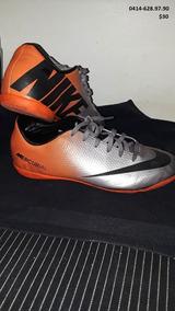 Baratos PlateadoUsado Deportivos En Usados Nike Zapatos dtxhQrsC