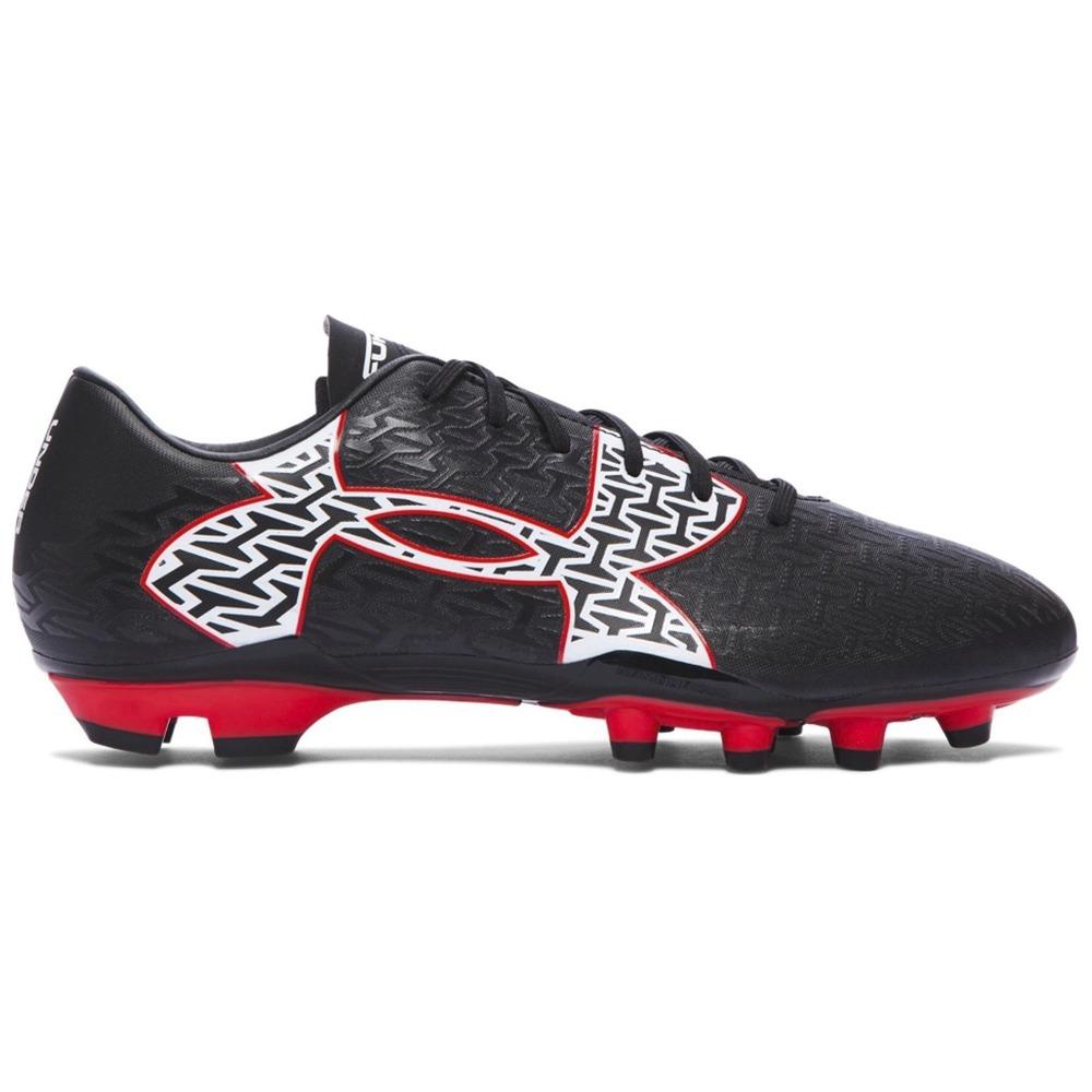 Hombre Futbol Zapatos Soccer Ua1621 2 Under Clutchfit Armour F1JlKc