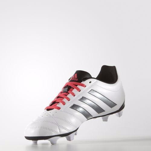 new product a18a4 3e314 zapatos futbol soccer goletto v fg juveniles adidas af4982