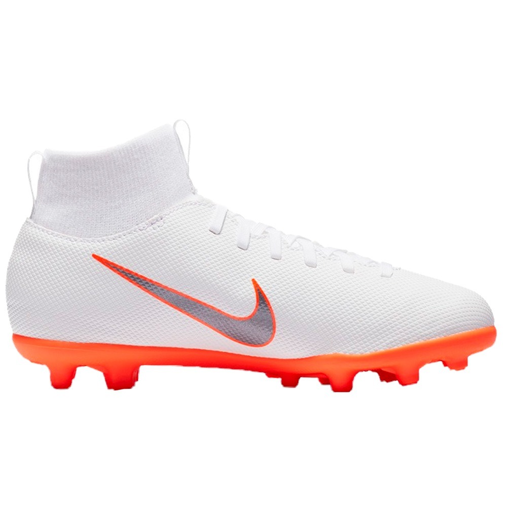 Niño Futbol Superfly Mercurial Nike Zapatos Soccer Nk242 nk8OPXN0w