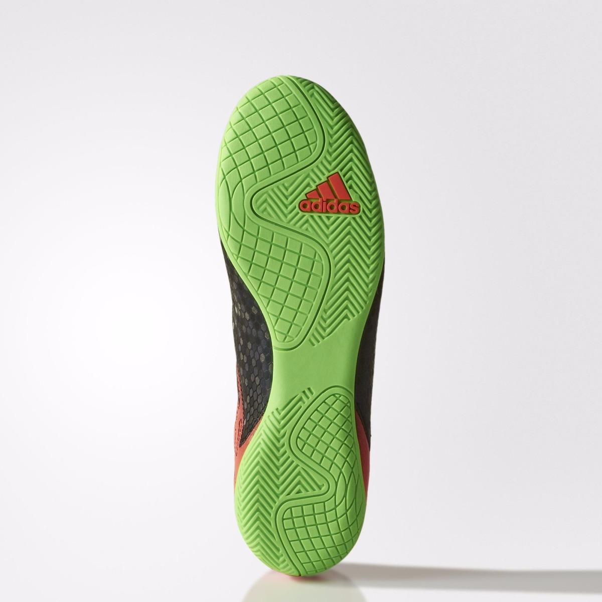 d8e39e3888 Zapatos Futbol Soccer Messi 15.4 adidas Af4675 -   699.00 en Mercado ...
