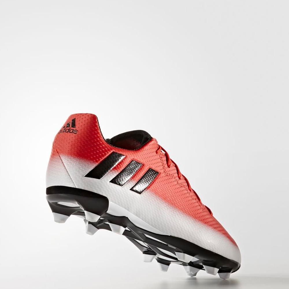 Zapatos Futbol Soccer Messi 16.3 Niño adidas Ba9148 -   599.00 en ... 27f78f817f38d
