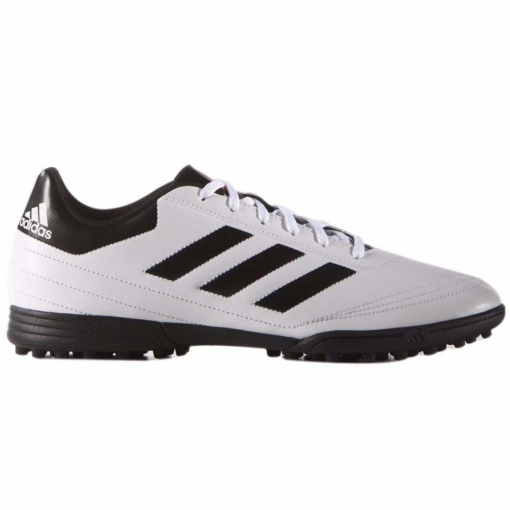 cca8394693b1c zapatos futbol soccer pasto sintetico goletto adidas aq4302. Cargando zoom.