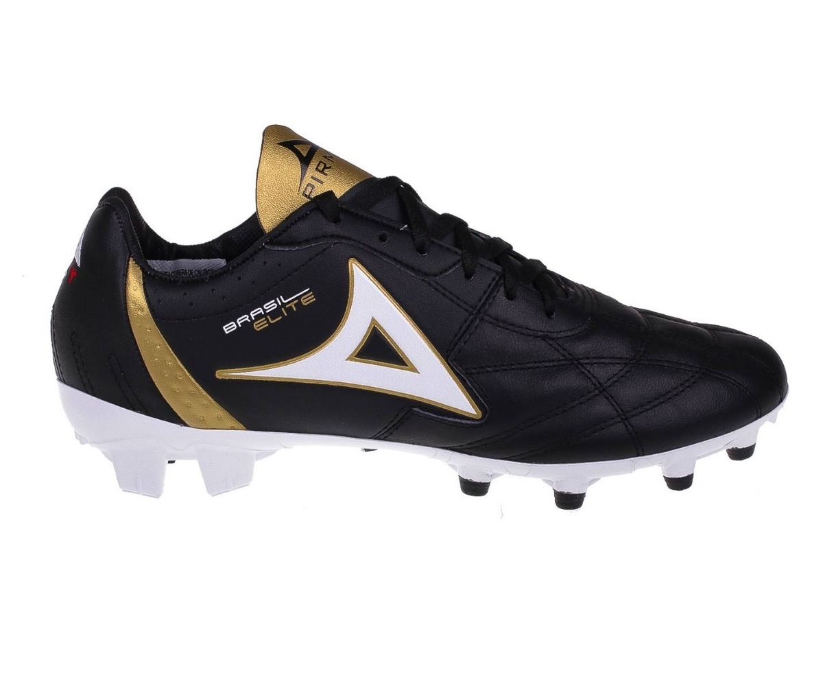 zapatos fútbol soccer pirma brasil elite meses sin interés. Cargando zoom. 89e327141e5f3