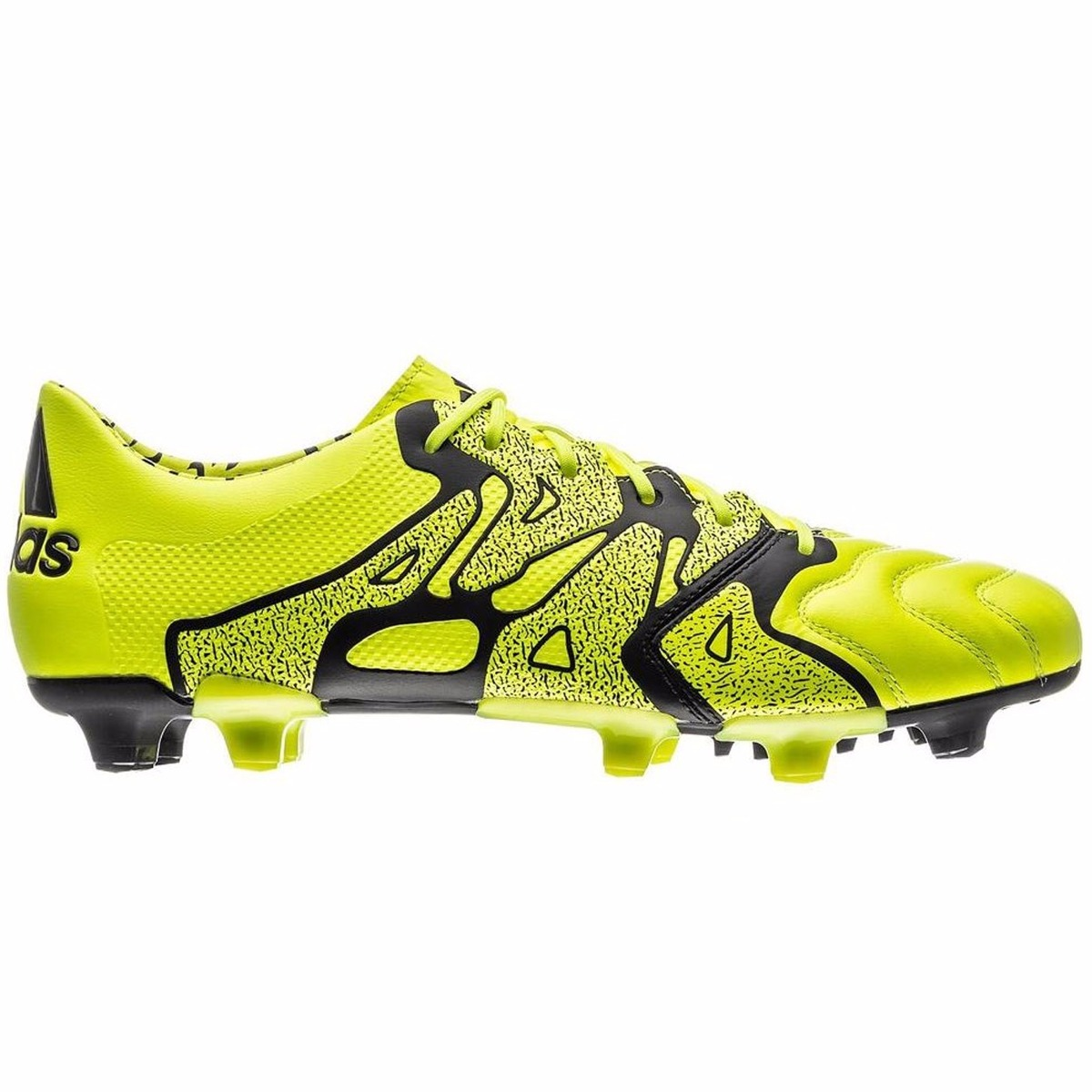 best website 1d68c e2f97 zapatos futbol soccer profesionales x 15.1 adidas b26979 ...