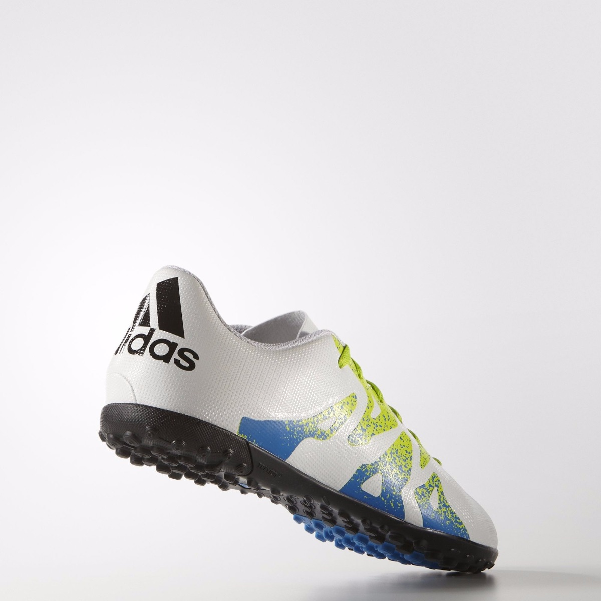 ad1c4ad454 ... best 4e039 d70ee zapatos futbol soccer x 15.4 turf hombre adidas s74610.
