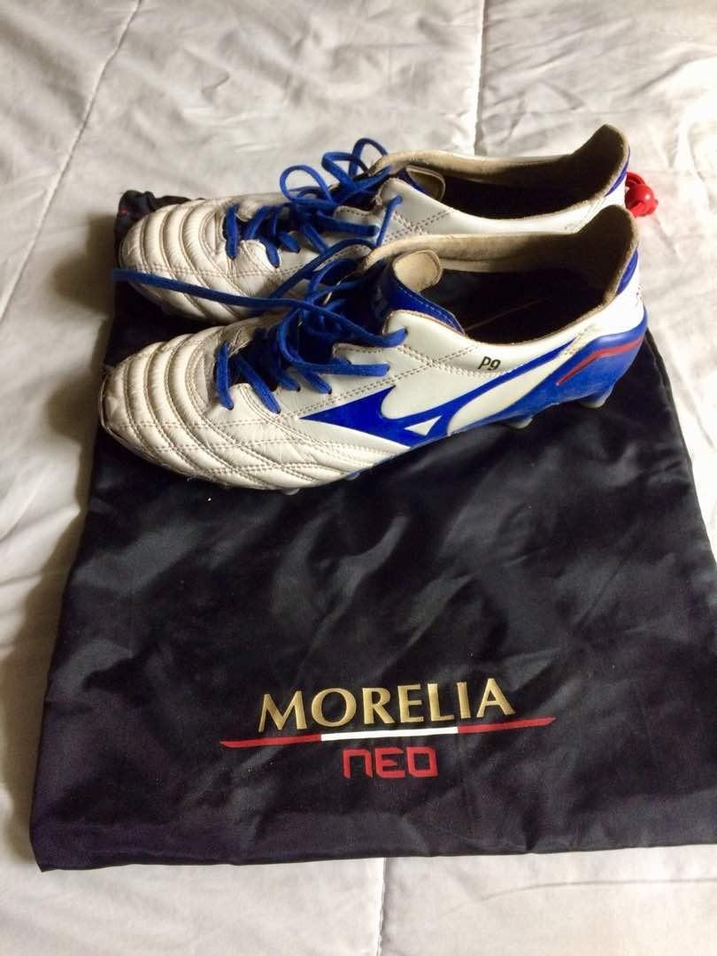 Bs Mizuno 4 42 Futbol 00 En Zapatos Tacos Neo 000 Morelia gEwYxUaq