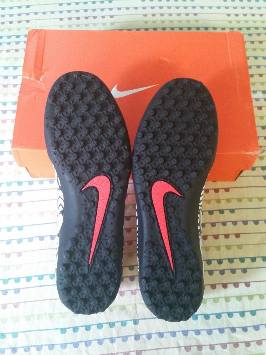 zapatos futbol tacos nike neymar talla 45 ó 11 (29cm) oferta. Cargando zoom. 1b41d89af32b1