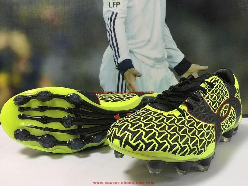 zapatos de futbol under armour mercadolibre ofertas