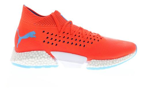 zapatos future rocket puma