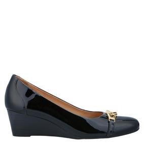 6a653f968 Zapatos Mujer Gacel 38 - Calzados en Mercado Libre Chile