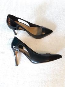 088054dd0 Zapatos Mujer Gacel 40 - Calzados en Mercado Libre Chile
