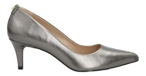 zapatos gacel poppy acero 0655081
