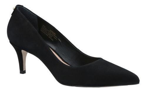 zapatos gacel poppy negro 0655080