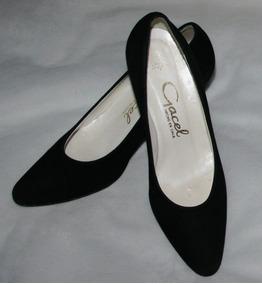 7600cbf4 Crema Para Limpiar Zapatos De Gamuza - Vestuario y Calzado, Usado en ...