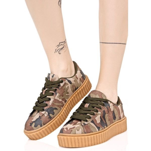 Zapatos Gamuzados Dama Suela Gruesa Tractor Moda Mujer Gamuz - Bs. 1 ... 371f9bab69247