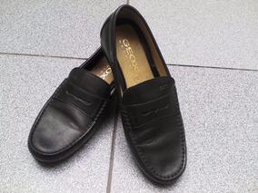 2e963874 Zapatos Perú Ropa Accesorios En Geox Mujer Y Mercado Libre n8wOP0kX