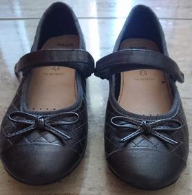 Ventas Zapatos Usado Mercado Libre Zapato Anaco NiñasEn EH2D9I